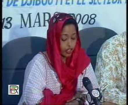 journal somali du 11 mars.WMV