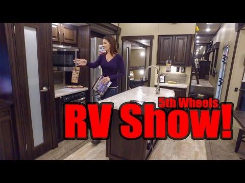 rv-show-in-san-antonio---our-favorite-5th-wheels---part-1