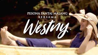 Gambar cover Explore Pantai Malang Barengan Westny DJ