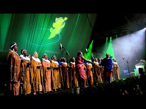 Loruvani Evangelistic Choir