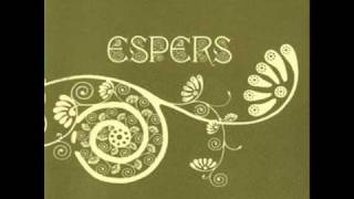 Watch Espers Meadow video