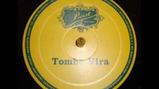 Tomba Vira - Crazy (Jark Prongo Mix)