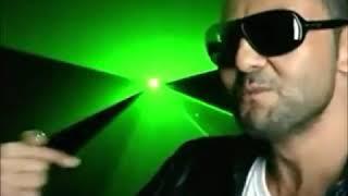 Tan taşçı & serdar Ortaç benim gibi olmayacak 2011 remix Resimi