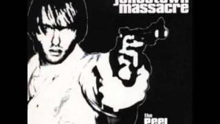 The Brian Jonestown Massacre - Don't Look Back - 08