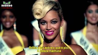 Beyonce - Pretty hurts (Legendado - Tradução)