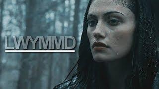 Hayley Marshall l LWYMMD 5x01