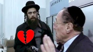 rabbis arrested for plot to kidnap and cattle prod man to give wife divorce
