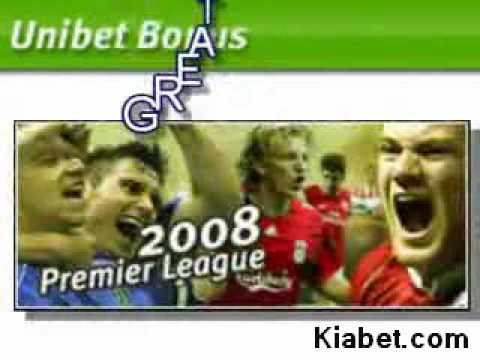 Bet with Unibet Sports Book Maker betting & Gambling, Online Poker & Casino. Unibet