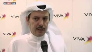 VIVA تثبت مكانتها الاقتصادية في الكويت