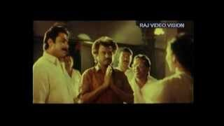 Thalapathi Full Movie part 4