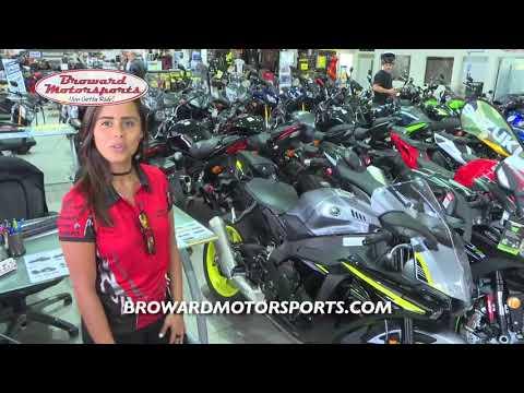 2017 Broward Motorsports Pro Watercross World Championships