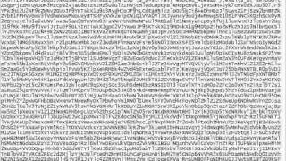 PHP ICEZ - PHP DECODER : SAMPLE TEST FOR BYTERUN ENCODER