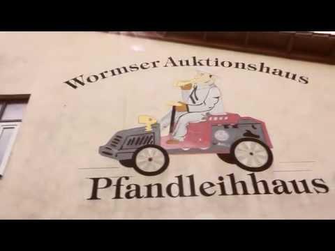 Auktions- und Pfandleihhaus exclusive GmbH