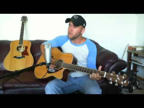 A Drop In The Ocean chords by Ron Pope - Worship Chords