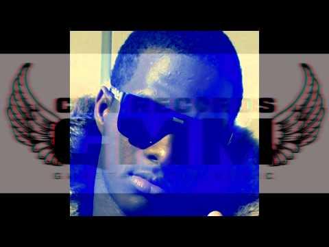 Eght - Ti Manshe- ft WilliBeatz ft Tony- ( prod By WilliBeatz)