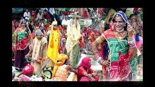 कांति महाराज का जोरदार खेल II राजस्थानी गवरी II Comedy
