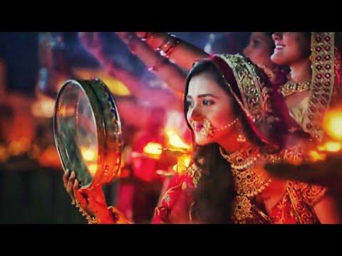 karwa-chauth-status-video-||-new-karwa-chauth-whatsapp-status||-karwa-chauth-song||