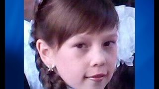 На Ставрополье ищут 11-летнюю девочку