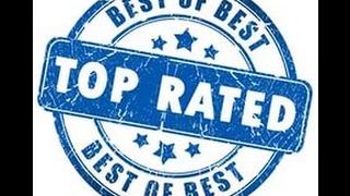 Топ лучших фильмов с Джейсоном Стетхемом