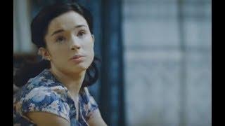 Непокорная 3 и 4 серия, русский сериал смотреть онлайн, описание серий