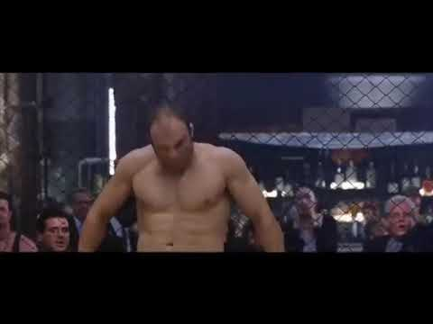 great jit le fight scene