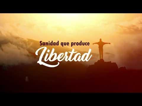Sanidad que produce Libertad.A Zamora 3 Junio 18