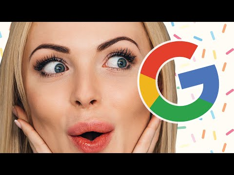 Google Hidden Tricks You Need To Try