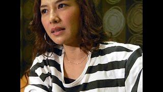 Biodata Vonny Cornellya Pemeran Firna dalam Film Centini di MNCTV