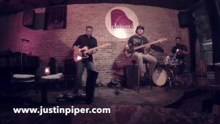 Download Justin Piper plays the Meters Look a py py July 11,2017 MP3 song and Music Video