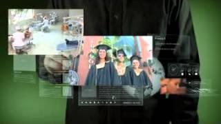 Video Udabol download MP3, 3GP, MP4, WEBM, AVI, FLV Agustus 2018
