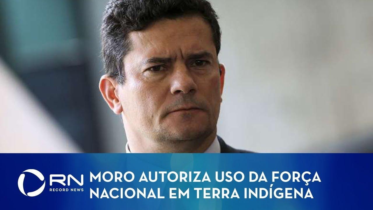 Após assassinato de indígenas, Força Nacional será enviada para o Maranhão