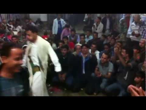عرس عمرو محمد الجبلي thumbnail