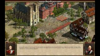 Cossacks 2: Napoleonic Wars - Gameplay