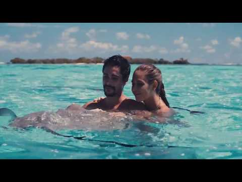 Tahitian Guesthouse, The Islands of Tahiti - Unravel Travel TV