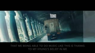 Agust d (suga | min yoongi) – 'skit' [eng lyrics]
