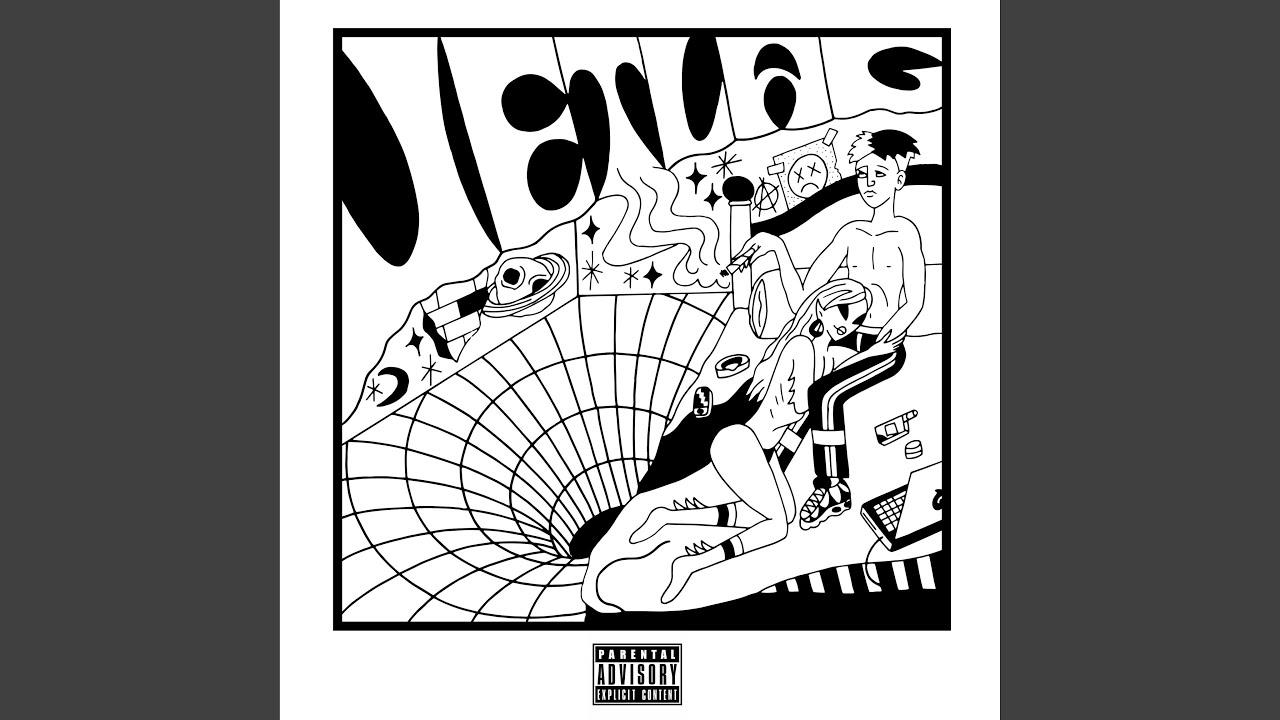 Download Coketa (feat. Ambeats)