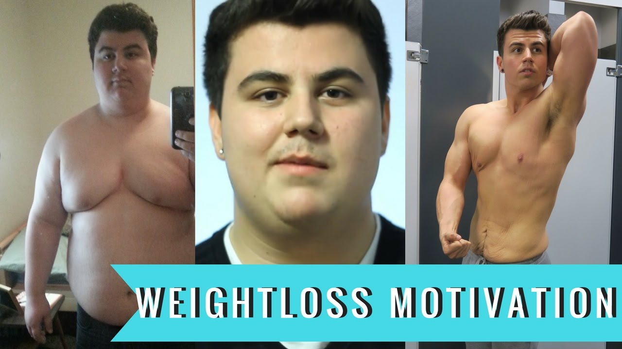 Oakwood medical weight loss image 8