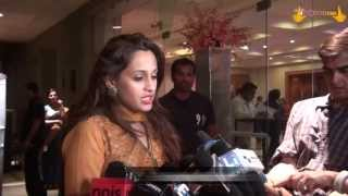 Siddharth Kannan & Neha Agarwal Wedding Reception | Shweta pandit