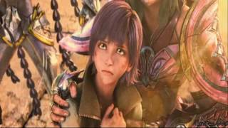 Рыцари Зодиака: Легенда о святилище / Saint Seiya: Legend of Sanctuary - Падали, но поднимались♚AMV♚