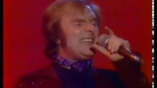 VAN MORRISON & NEIL YOUNG - 1977-09-03 Jukebox - French TV [RARE PERFORMANCE]