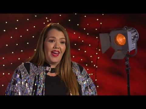 The Voice: Season 14 - Top 48 || Team Kelly Soundbites || SocialNews.XYZ