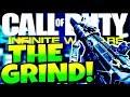 Infinite Warfare De-Atomizer!