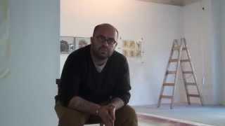 Cairo Art Scene - Hassan Khan Thumbnail