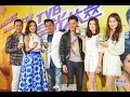 《TVB馬來西亞星光薈萃頒獎典禮2015》TVB Star Awards Malaysia 2015 Artist Meet Greet Sunway Pyramid Part 1