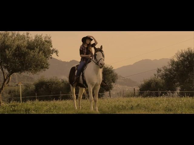 Elise | A cuore aperto (official video) Etichetta indipendente EnZoneRecords