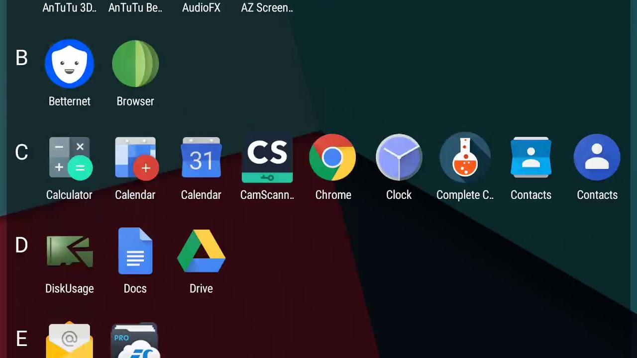 Mipad Lineage OS 14 1 Nvidia shield blobs 7 1 2 Nougat