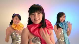 神戸・姫路と並ぶ兵庫の観光地「東播磨のコマーシャルである」まとめ thumbnail
