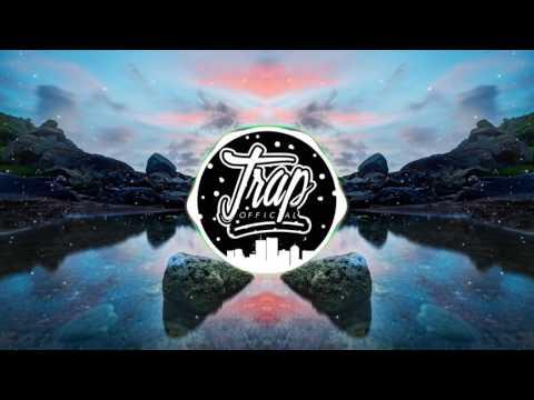 Craig David, Sigala - Ain't Giving Up (WiDE AWAKE Remix)
