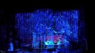 Giuseppe Verdi - Falstaff - Terzo Atto (Ravenna 2013)