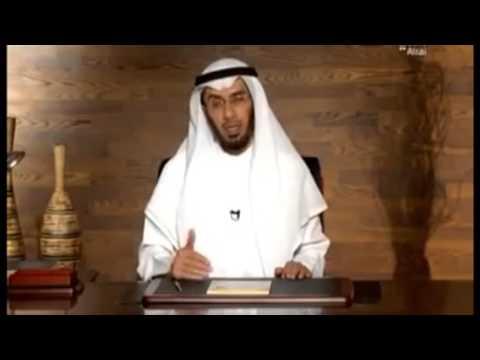 ومن نكد الدنيا .. ( المتنبي ) للدكتور محمد العوضي